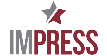 IMPRESS PROMOTIONAL ITEMS